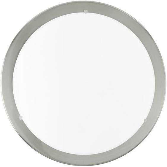 EGLO Deckenleuchte LED-Planet LED, nickel-matt