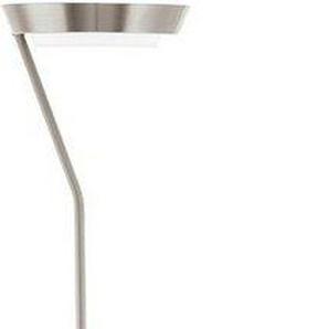EGLO LED Deckenfluter »SARRIONE«, 3-flammig, LED tauschbar