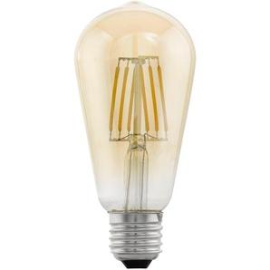 EGLO LED-Leuchtmittel Vintage E27 4 W