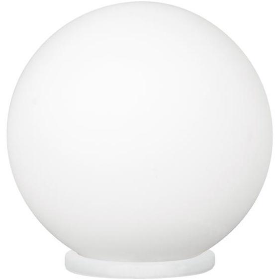EGLO Rondo Tischleuchte weiß