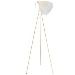 EGLO Stehlampe »VINTAGE«, 1-flammig