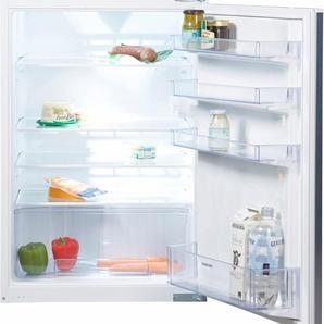 Einbaukühlschrank CK64544, 122,1 cm hoch, 54,5 cm breit, Energieeffizienzklasse: A+, 122,1 cm hoch, Energieeffizienzklasse: A+, Constructa