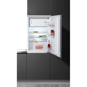 Einbaukühlschrank EKS 16171, 87,5 cm hoch, 54,0 cm breit, Energieeffizienz: A++, Energieeffizienzklasse: A++, Amica