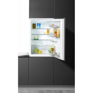 Einbaukühlschrank SANTO SKB58831AS, Energieeffizienzklasse: A+++, AEG
