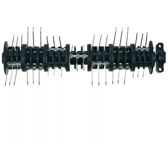 Einhell Messerwalze Lüfterwalze für Vertikutierer Belüfter GC-SA 1231