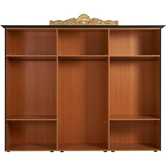 Einlegeboden ALICE/GRETA 81,2x52x1,8 cm beige Zubehör für Kleiderschränke Möbel Einlegeböden