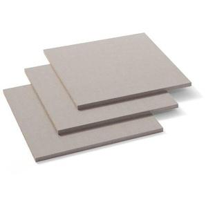 Rauch Packs Einlegeboden ,Grau ,Kunststoff