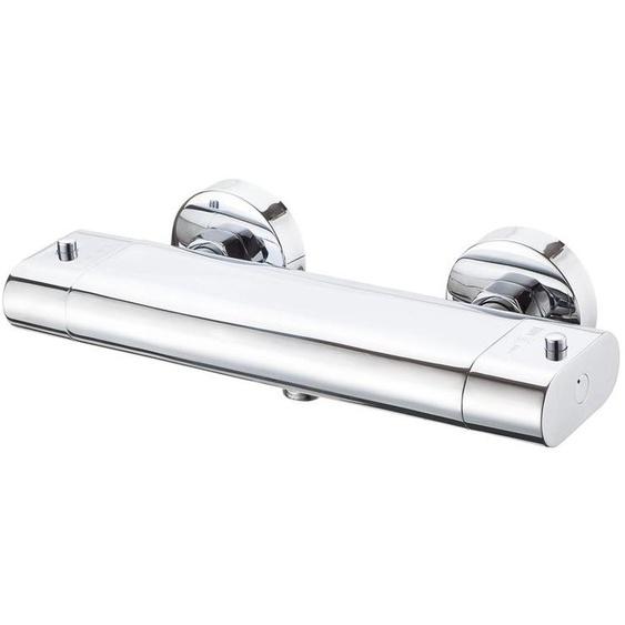 Eisl CARNEO Thermostatarmatur für die Dusche