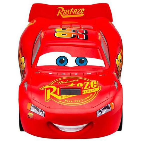 ekids Cars CD-Player CR-430