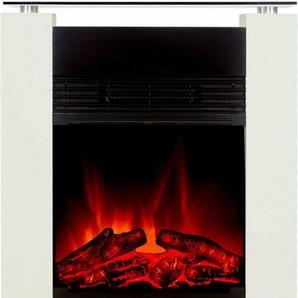El Fuego Elektrokamin, 2 Heizstufen