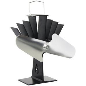 EL FUEGO Ventilator »AY 494«, für Kaminöfen