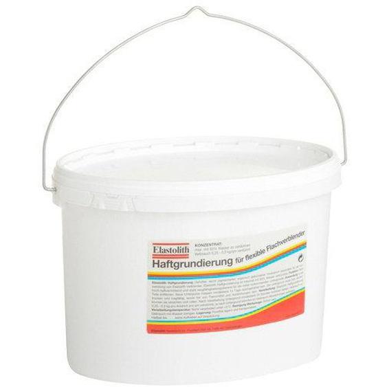 ELASTOLITH Haftgrund »Haftgrundierung«, für flexible Flachverblender, 5 kg
