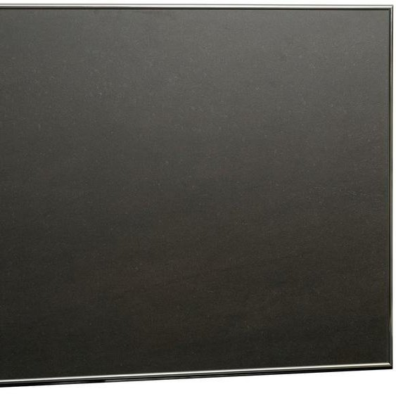 Elbo-Therm Infrarotheizung, Tafel, 600 W, BxH: 60x110 cm
