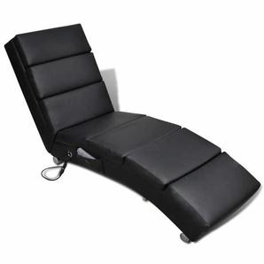 Elektrisch verstellbarer Relaxsessel Catanzaro