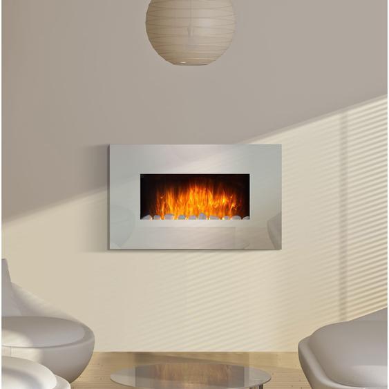 Elektrisches Feuerelement Indira