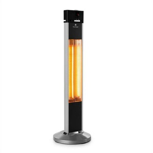 Elektro-Standheizung Heat Guru