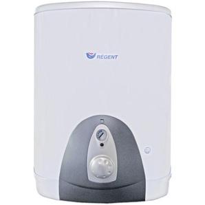 Elektro-Warmwasserspeicher druckfest IPX5 1/2 80 l