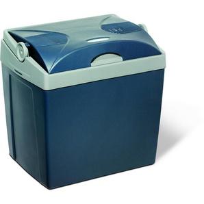 Elektrokühlbox U26dc