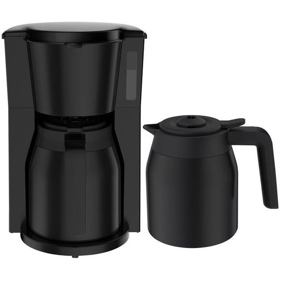 Emerio Thermokaffeemaschine CME-125050