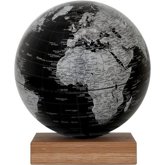 emform® Globus »Platon Oak black«