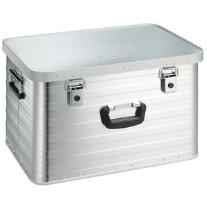 Enders Aluminium-Box 63 Liter Volumen