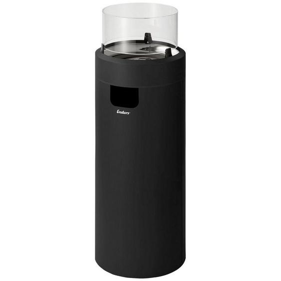 ENDERS Gas Feuerstelle »Nova LED L«, ØxH: 36x102 cm