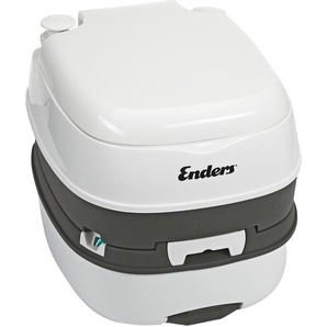Enders Mobil-WC Deluxe 38 x 45 x 37 cm