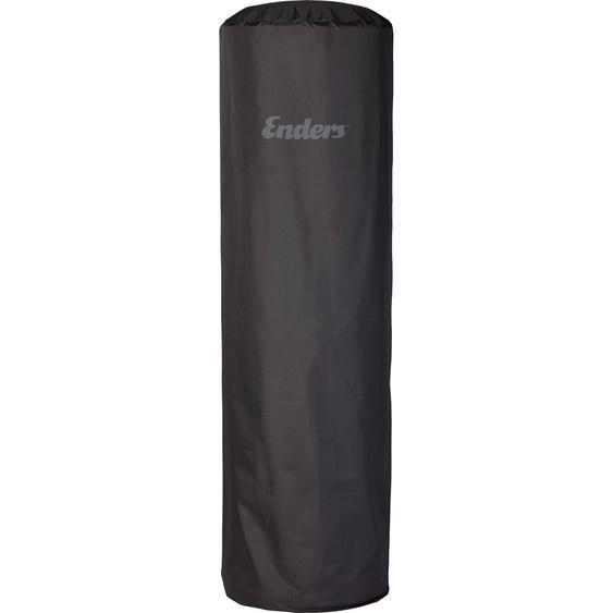 Enders®  Wetterschutzhülle für Terrassenheizer Vulano / Rondo