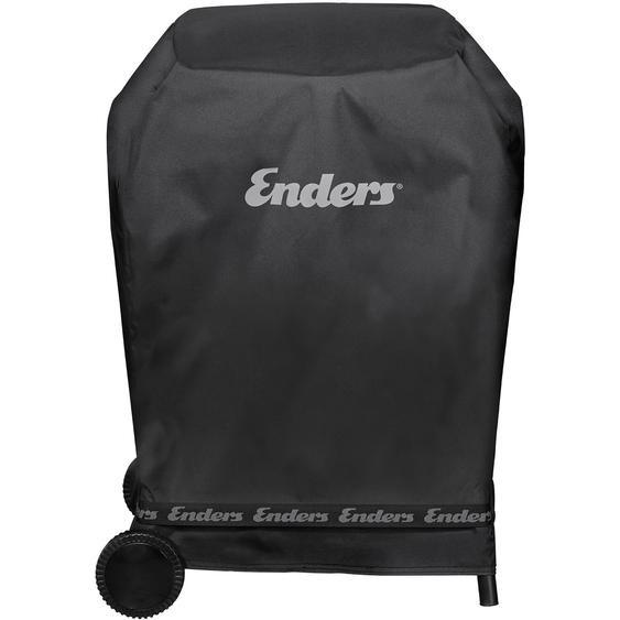 Enders®  Wetterschutzhülle für Urban Trolley Serie