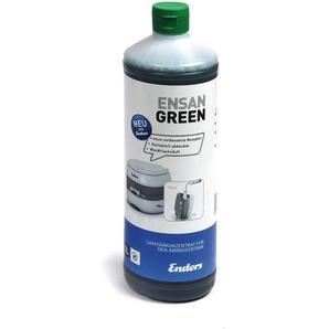 Enders Sanitärflüssigkeit Ensan Green 1 l