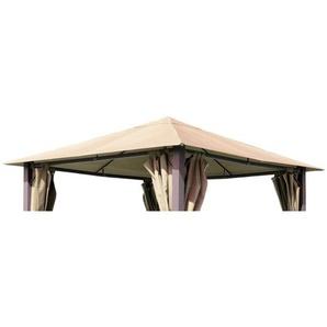 Ersatzdach für Pavillons Paris