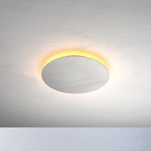 Escale Blade LED Wand-/ Deckenleuchte, Ø: 34 cm