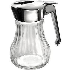 Esmeyer Milchkännchen KAI transparent