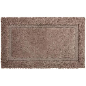 BADEMATTE Taupe 60/100 cmEsposa: BADEMATTE Taupe 60/100 cm