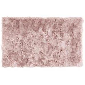 BADEMATTE Pink 60/100 cmEsposa: BADEMATTE Pink 60/100 cm