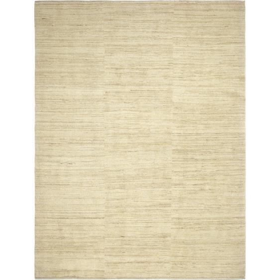 Esposa Orientteppich 100/150 cm Braun , Textil , 100 cm