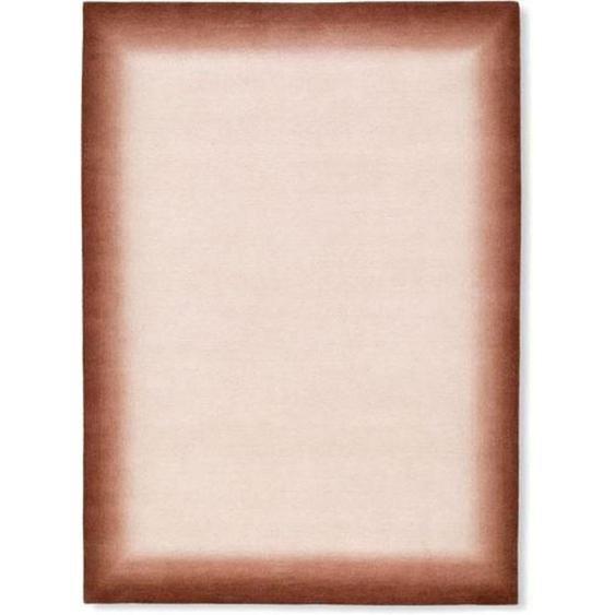 Esposa Orientteppich 170/240 cm Beige , Textil , 170 cm
