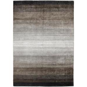 ORIENTTEPPICH 170/240 cm Braun, Grau, Naturfarben