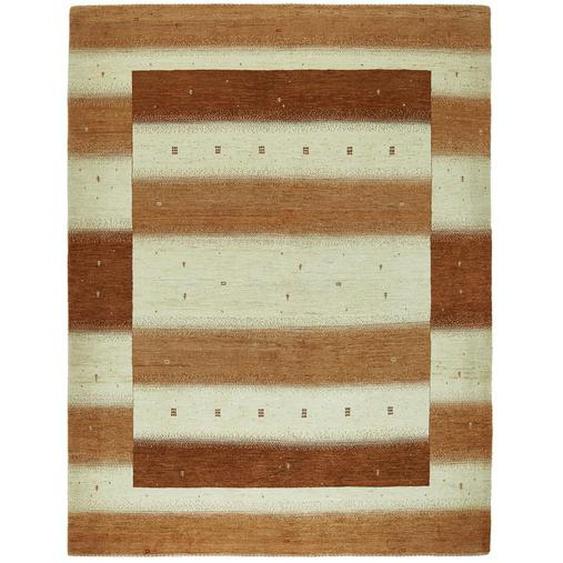 Esposa Orientteppich 200/300 cm , Textil , 200 cm