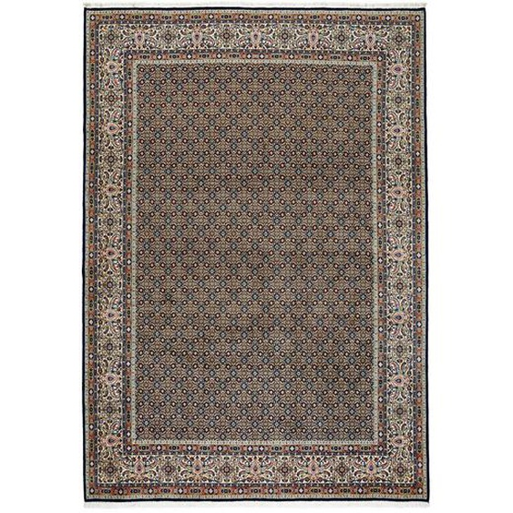 Esposa Orientteppich 350/250 cm Beige , Textil , 350 cm