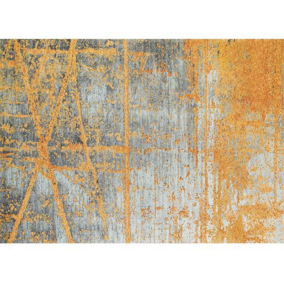 Esposa Teppich 170/240 cm , Kunststoff , Abstraktes , 170 cm