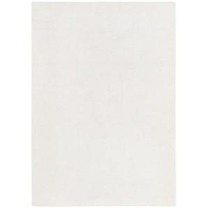 ORIENTTEPPICH 170/240 cm Weiß
