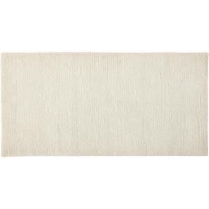 ORIENTTEPPICH 250/300 cm Weiß