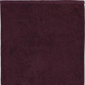 Handtuch »Fleur«, Essenza, Bordüre im wunderschönen Blumenprint