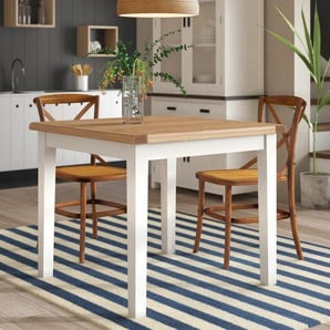 Colleton Dining Table
