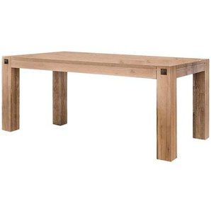 ars natura tische preise qualit t vergleichen m bel 24. Black Bedroom Furniture Sets. Home Design Ideas