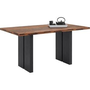 Mäusbacher Tisch »Mister IW«, Breite 160 cm