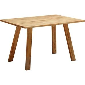 Tisch »Roberto«