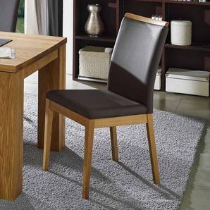 st hle in schwarz preisvergleich moebel 24. Black Bedroom Furniture Sets. Home Design Ideas