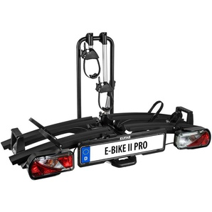 EUFAB Fahrradträger »E-Bike II Pro«